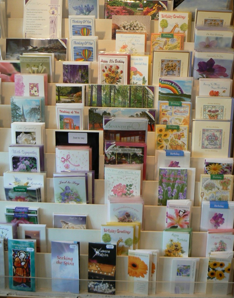 Books and greetings cards the link cafe our small collection of christian books for adults and children is regularly checked and restocked m4hsunfo